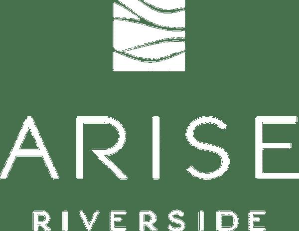 Arise Riverside